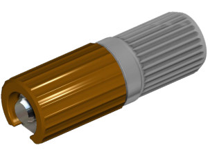 Reell TI-300 Torque Insert